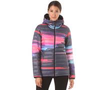 Apex Po - Funktionsjacke für Damen - Mehrfarbig