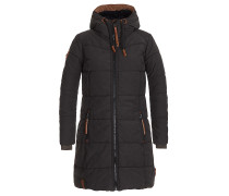 Pfläumchen - Jacke für Damen - Schwarz