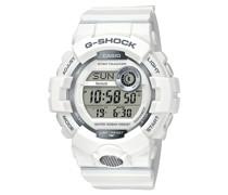 GBD-800-7ER Uhr