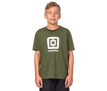 Fair T-Shirt - Beige