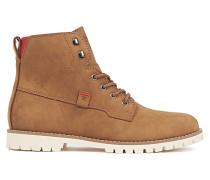 003 - Sneaker für Herren - Braun