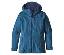 Windsweep - Funktionsjacke für Damen - Blau