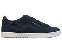 Ledge Low Suede - Sneaker für Herren - Blau