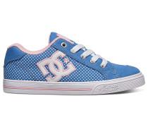 Chelsea TX SE - Sneaker für Mähen - Blau