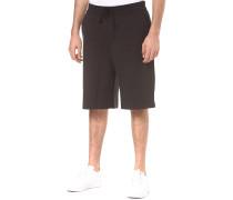 NYC Premium - Shorts für Herren - Schwarz