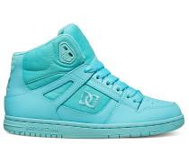 Rebound High - Sneaker für Damen - Blau