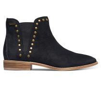 Austin - Stiefel für Damen - Schwarz