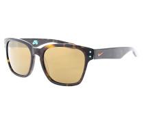 Volano Sonnenbrille - Braun