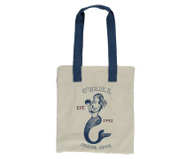 Summer Surfival - Tasche für Damen - Mehrfarbig