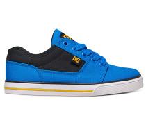Tonik TX - Sneaker für Jungs - Blau