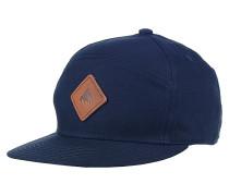 Heritage - Trucker Cap für Herren - Blau