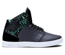 Atom Sneaker - Grau
