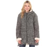 Magda - Jacke für Damen - Schwarz