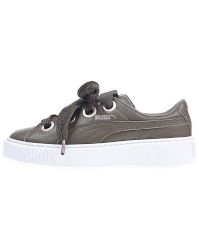 Platform Kiss Lea - Sneaker - Grün