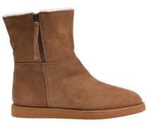 Jocelyn - Stiefel für Damen - Braun