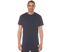 Leeds - T-Shirt für Herren - Blau