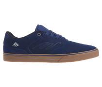 The Reynolds Low Vulc - Sneaker für Herren - Blau