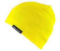 Yard - Mütze für Herren - Gelb