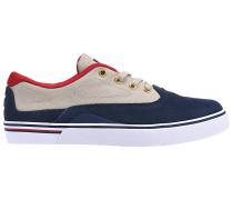 Sultan - Sneaker für Jungs - Blau