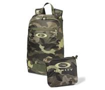 Packable - Rucksack für Herren - Camouflage