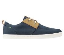 Catalina - Sneaker für Herren - Blau