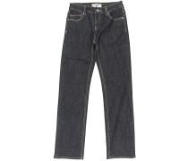 Fifty Jean - Jeans für Jungs - Blau