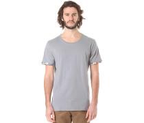 Thirst For Surf - T-Shirt für Herren - Grau