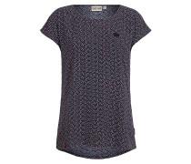 Don't stop Stanzi now! III - T-Shirt für Damen - Mehrfarbig
