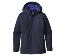 Windsweep Down - Jacke für Damen - Blau