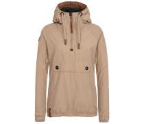 Penisbutter - Jacke für Damen - Beige