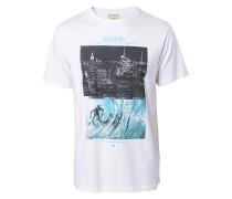 Gday Bday - T-Shirt für Herren - Weiß