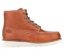 Illinois - Stiefel für Herren - Braun