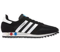 LA Trainer - Sneaker - Schwarz