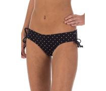 Pacifico Classic - Bikini Hose für Damen - Schwarz