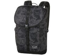 Range 24L - Rucksack für Herren - Mehrfarbig