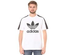 Berlin - T-Shirt für Herren - Weiß