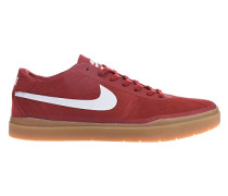 Bruin Hyperfeel - Sneaker für Herren - Rot