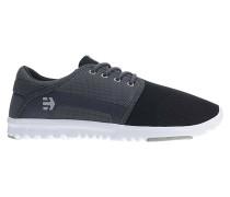 Scout - Sneaker für Herren - Schwarz