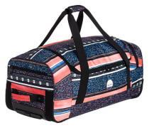 Distance - Reisetasche für Damen - Pink