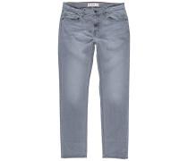 Desoto - Jeans für Herren - Grau