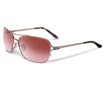 Conquest - Sonnenbrille für Damen - Pink
