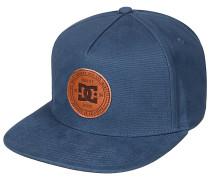 Proceeder - Snapback Cap für Herren - Blau