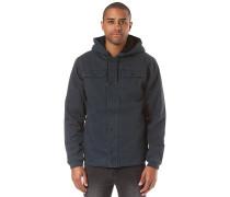 Outdoor - Jacke für Herren - Blau