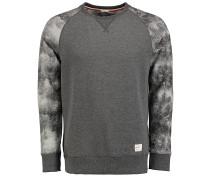 PCH Lost Coast - Sweatshirt für Herren - Grau