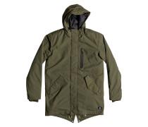Grasmere - Jacke für Herren - Grün