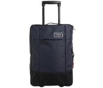 Carry On EQ 40L Reisetasche - Blau