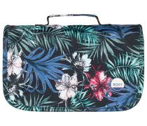 Waveform Vanity - Reisetasche für Damen - Schwarz
