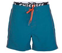 Livian - Boardshorts für Herren - Blau