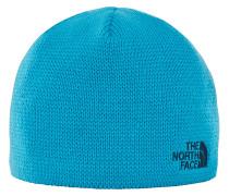 Bones - Mütze für Herren - Blau