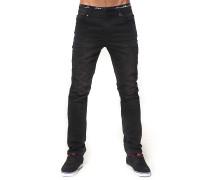 Flip - Jeans für Herren - Schwarz